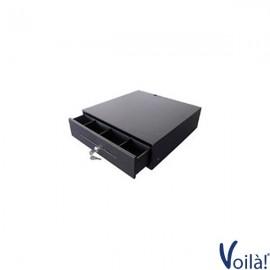 Cassetto Portadenaro in Metallo